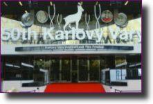 Διαβάστε περισσότερα: Φεστιβάλ Karlovy Vary 2015: Τα Βραβεία