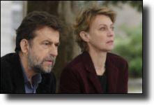 Διαβάστε περισσότερα: Cahiers du Cinéma -Οι καλύτερες ταινίες του 2015