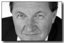 Διαβάστε περισσότερα: Roy Andersson: Έμπνευση η ίδια η ζωή