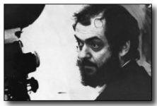 Διαβάστε περισσότερα: Stanley Kubrick: Ενας αναχωρητής