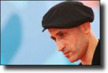 Διαβάστε περισσότερα: Tariq Teguia: Το σινεμά τον καιρό της κρίσης