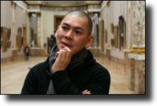 Διαβάστε περισσότερα: Για τον Tsai Ming-liang