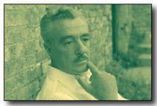 Διαβάστε περισσότερα: Vittorio De Sica: Μικρό σχόλιο