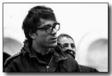 Διαβάστε περισσότερα: Želimir Žilnik: Σινεμά για τους απόκληρους