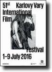 Διαβάστε περισσότερα: 51ο Φεστιβάλ Karlovy Vary