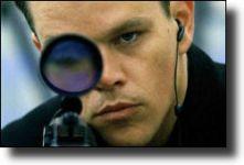 Διαβάστε περισσότερα: Jason Bourne