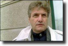 Διαβάστε περισσότερα: Mircea Daneliuc: Βεριτέ και προπαγάνδα
