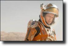 Διαβάστε περισσότερα: The Martian