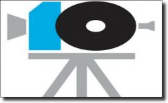 Διαβάστε περισσότερα: 10ο Φεστιβάλ Ελληνικού Ντοκιμαντέρ Χαλκίδας: Το Ημερολόγιο