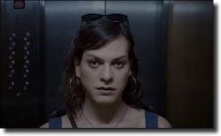 Διαβάστε περισσότερα: Berlinale 2017: Εικόνες γυναικών (...και όχι μόνο)