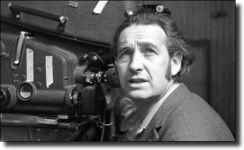 Διαβάστε περισσότερα: Το σινεμά του Andrzej Wajda
