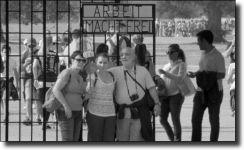 Διαβάστε περισσότερα: Austerlitz