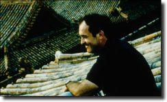 Διαβάστε περισσότερα: Bernardo Bertolucci: Ιστορικά -πολιτικά έπη