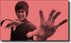 Διαβάστε περισσότερα: Ο φιλόσοφος και ποιητής Bruce Lee