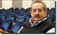 Διαβάστε περισσότερα: Δημήτρης Εϊπίδης: Διαλέγοντας ντοκιμαντέρ