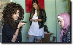 Διαβάστε περισσότερα: 36ο Φεστιβάλ Κωνσταντινούπολης: Εικόνες του κόσμου
