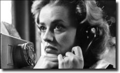 Διαβάστε περισσότερα: Μικρός αποχαιρετισμός στην Jeanne Moreau