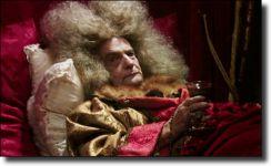 Διαβάστε περισσότερα: La mort de Louis XIV