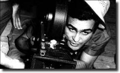 Διαβάστε περισσότερα: Leonardo Favio: Ο μεγάλος δημιουργός του αργεντίνικου σινεμά