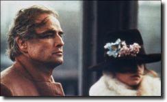 Διαβάστε περισσότερα: Ο Marlon Brando και η υποκριτική του (ΙΙ)