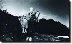 Διαβάστε περισσότερα: Narayama-bushi Kō