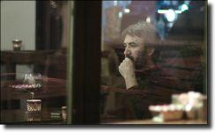 Διαβάστε περισσότερα: Zeki Demirkubuz: Κοιτάζοντας το εσωτερικό