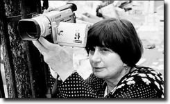 Διαβάστε περισσότερα: Agnès Varda: Βλέμμα εις βάθος