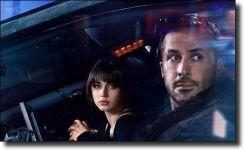 Διαβάστε περισσότερα: Blade Runner 2049