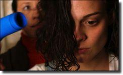 Διαβάστε περισσότερα: 58ο Φεστιβάλ Κινηματογράφου:  Ημερολόγιο προβολών