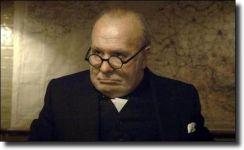 Διαβάστε περισσότερα: Darkest Hour, Dunkirk, Churchill: Σινεμά και ιστορική αλήθεια