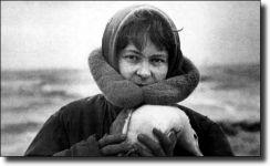 Διαβάστε περισσότερα: Kira Muratova: Τελευταίος αποχαιρετισμός