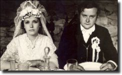 Διαβάστε περισσότερα: Nunta de piatră (ΙΙ)