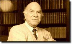 Διαβάστε περισσότερα: Stanley Cavell: Σινεμά και φιλοσοφία