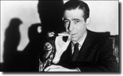 Διαβάστε περισσότερα: Film noir: Από το φως στο σκοτάδι