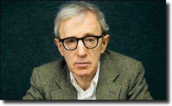 Διαβάστε περισσότερα: Συνηγορία υπέρ Woody Allen