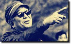 Διαβάστε περισσότερα: Akira Kurosawa: Μικρό σχόλιο
