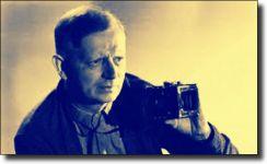 Διαβάστε περισσότερα: Carl Theodor Dreyer: Μικρό σχόλιο