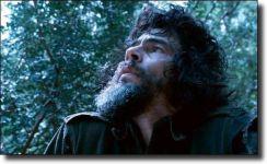 Διαβάστε περισσότερα: Che: Part 2