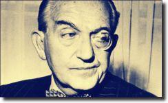 Διαβάστε περισσότερα: Fritz Lang: Η αρχή και το τέλος (της κινηματογραφικής γλώσσας)