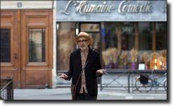 Διαβάστε περισσότερα: Festival de Cannes 2019: Παρασκευή 24/5