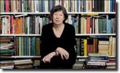 Διαβάστε περισσότερα: Laura Mulvey: Οπτικές Απολαύσεις και Αφηγηματικός Κινηματογράφος