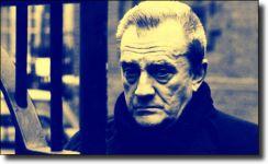 Διαβάστε περισσότερα: Luchino Visconti: Μικρό σχόλιο
