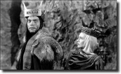 Διαβάστε περισσότερα: Macbeth