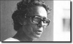 Διαβάστε περισσότερα: Μικρή αναφορά στον Mrinal Sen