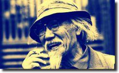 Διαβάστε περισσότερα: Seijun Suzuki: Μικρό σχόλιο
