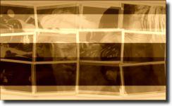 Διαβάστε περισσότερα: Andrei Tarkovsky και Κώστας Γαβράς: Εκλεκτικές συγγένειες
