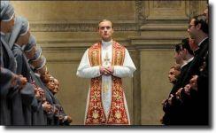 Διαβάστε περισσότερα: The Young Pope