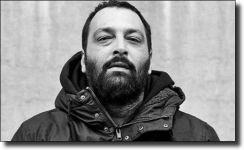 Διαβάστε περισσότερα: Ala Eddine Slim: Σινεμά στο περιθώριο