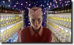 Διαβάστε περισσότερα: Cosmic Candy