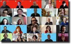 Διαβάστε περισσότερα: Κινηματογραφικές Μέρες Κύπρος: Ένα φεστιβάλ την εποχή του κορονοϊού